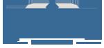 NorthCoast_Logo