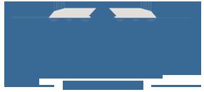 NorthCoast_Logo_retina