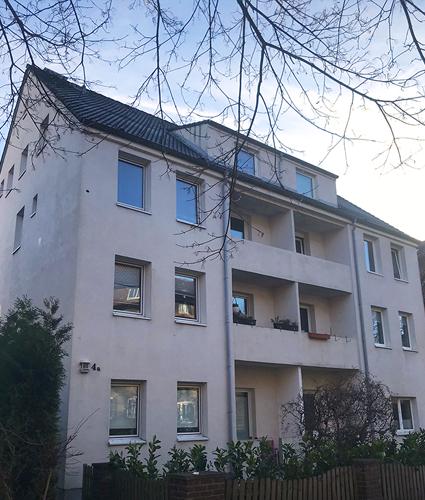 mehrfamilienhaus_in_hamburg_fuhlsbuettel